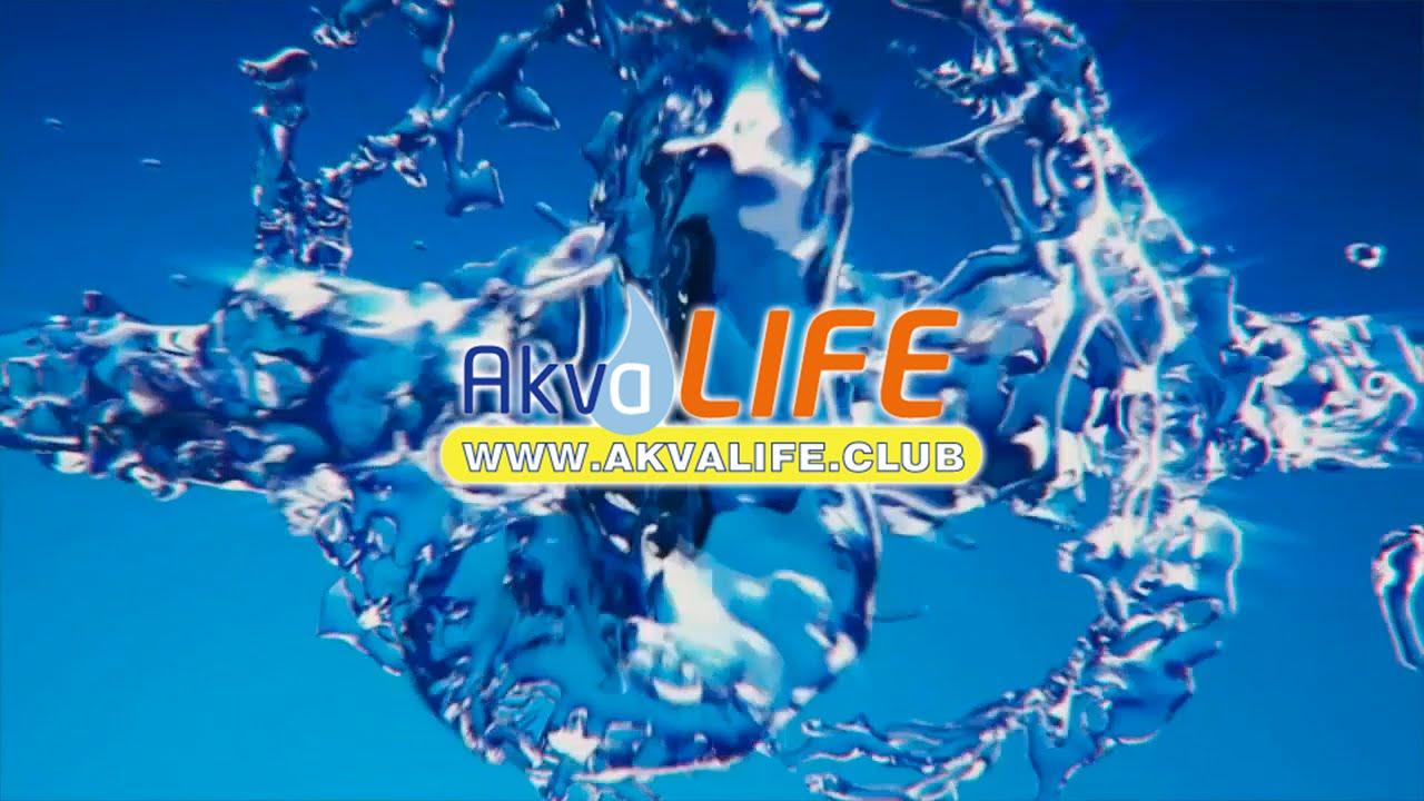 Купить питьевую бутилированную воду 19 литров на нашем сайте вы можете. Услуга доступна для заказчиков из москвы и московской области.