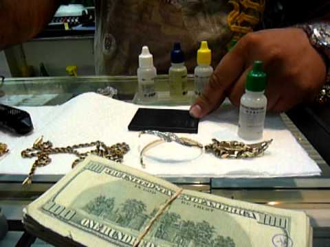 Gold Buyer, Diamond Buyer, Platinum Buyer, Silver Buyer, Jewelry Buyer, Los Angeles