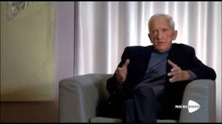I Macro Consigli di T. Colin Campbell e Franco Berrino per un'alimentazione sana e naturale