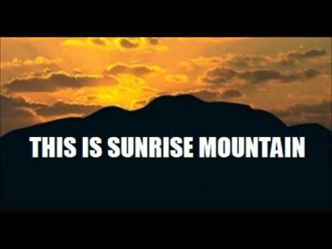 Sunrise Highlands Realtor Real Estate Agent Las Vegas Mr. Hollywood Blvd