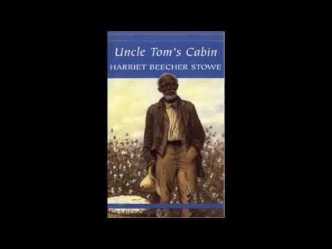 a review of harriet beechers novel uncle toms cabin The novel was hugely popular and everyone had an opinion about uncle tom's cabin by harriet beecher an 1852 review of uncle tom's cabin in fraser's.