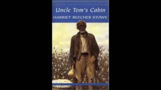 Uncle Tom's Cabin - Audiobook - Chapter 1
