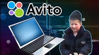 видео Где купить ноутбук за 2000 грн