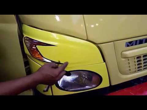 94 Gambar Cutting Mobil Truk Gratis