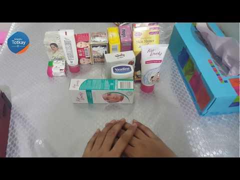 hqdefault - Fair And Lovely Anti Marks Cream Acne