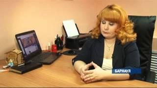 видео Неработающая вентиляция в новостройке