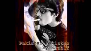 pakistani xxx