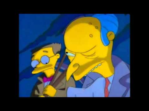 Homero simpson doh latino dating 8