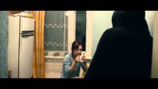 Драма «Жажда» 2014  Смотреть трейлер  Серьезный российский фильм