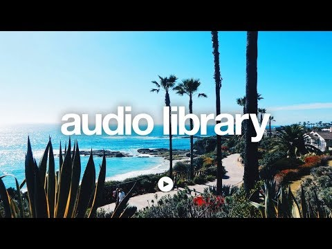 [No Copyright Music] L.A - Del.