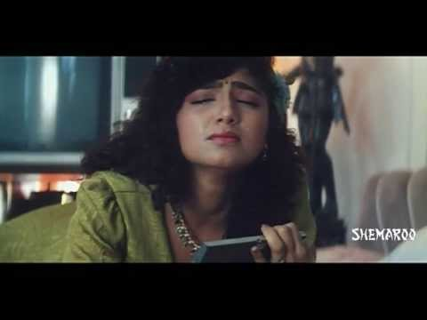 Pagaivan movie scenes Madhumati Movie Scenes Madhumati trying to meet Praveen KS Ravi Kumar Deva