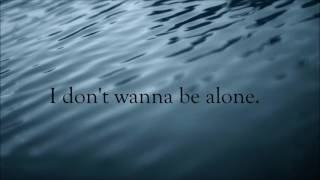 Longlost I Wouldn T Mind Dying With You Lyrics