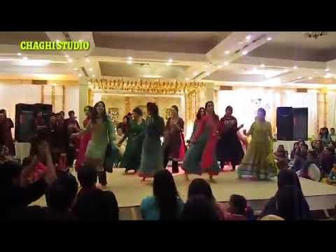 brahvi songs mp3 download.  brahvi songs 2017.  brahvi songs babul jan.  alim masroor brahvi songs