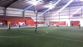 Alabama State University soccer team***////go Hornet**/////
