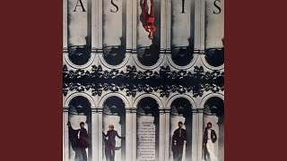 Provided to YouTube by Believe SAS Autumn Leaves · Manfred Mann As ...