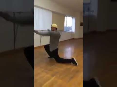 Iggy Azalea - Team (Dance Video) Freestyle