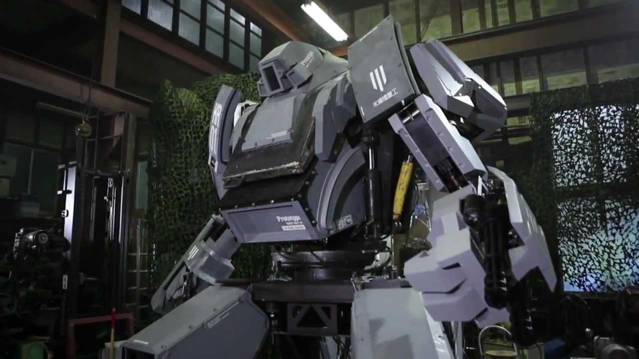 Kuratas Suidobashi Heavy Industry Youtube