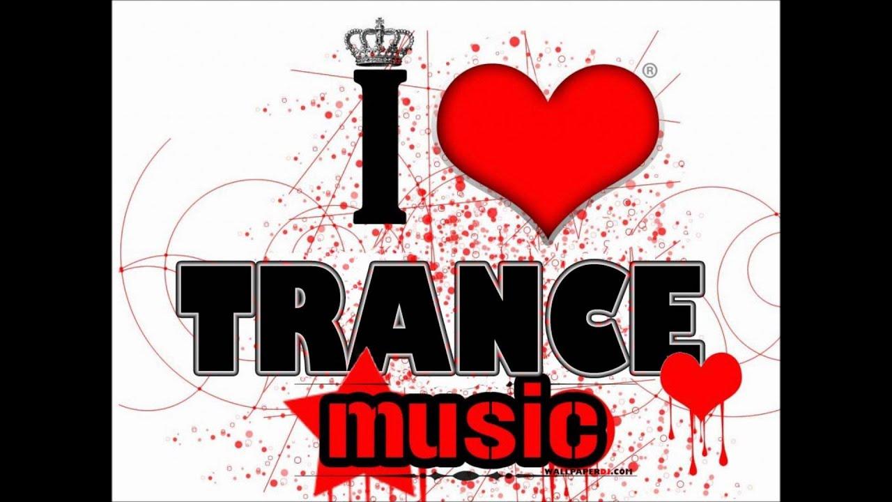 muzikalniy-stil-trans