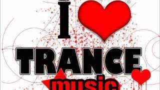 Apache Music - 2011 Outro Lex (Trance) HD