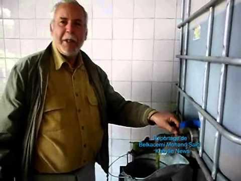 Idir solidaire de l'homme Ferhat Mehenni pas des choix politiques de celui-cide YouTube · Durée:  3 minutes 19 secondes