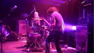 Watch Dinosaur Jr They Always Come video