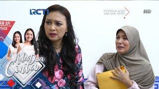 Download Video ADA DUA CINTA - Istrinya Bram Membantu Keuangan Ibu Mecca [22 MARET 2018] MP3 3GP MP4