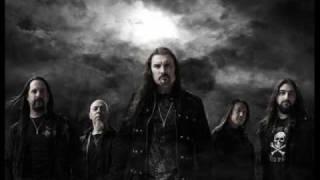 Dream Theater-Metropolis Pt.1 (The Miracle & The Sleeper) 8-Bit