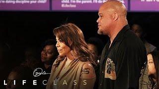 Setting Parenting Boundaries with a New Partner | Oprah's Lifeclass | Oprah Winfrey Network