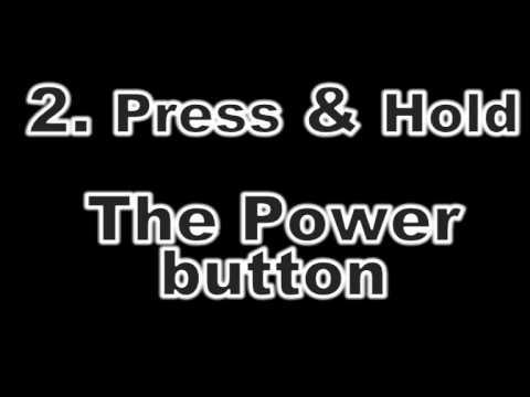 resetter printer canon mp198 free