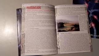 """""""Евангелие за колючей проволокой"""". Обзор журнала. Часть 2 и 3"""