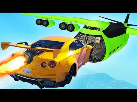 GTA 5 WINS & FAILS #75 (BEST GTA V Epic Moments & GTA 5 Funny Moments Compilation)