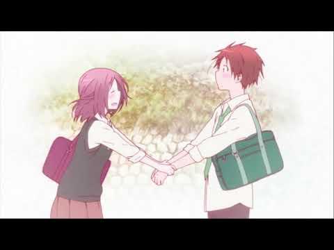 Kanade (Short Version) - One Week Friends ED English Cover