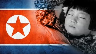 North Korean Orphans in Poland [Kult America]