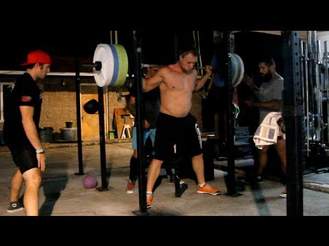 trying-belly-pushing-/-westside-barbell-lifting-|-furious-pete-talks