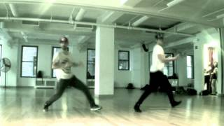 vuclip Men In Black - Will Smith (Choreography by Carlos Neto) Broadway Dance Center