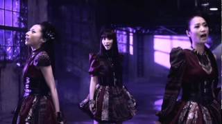 Kalafina 「to the beginnnig」