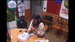 Maramao - Ilaria Preti - 26/05/2018