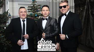 Quest - Życzenia Świąteczne (Disco-Polo.info)
