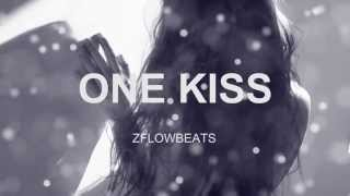Musiq Soulchild Type Beat - One Kiss [Free Download]