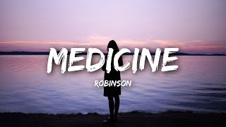 Play Medicine
