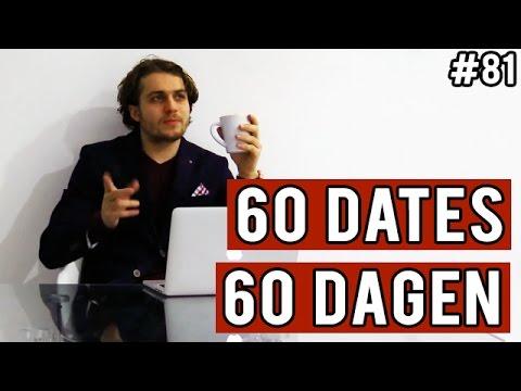 Dosis van Buckley online dating