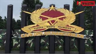 Video HYMNE INFANTERI LIRIK 2018 INDONESIAN ARMY download MP3, 3GP, MP4, WEBM, AVI, FLV September 2018