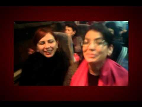 Konya Turu - James Cook Travel
