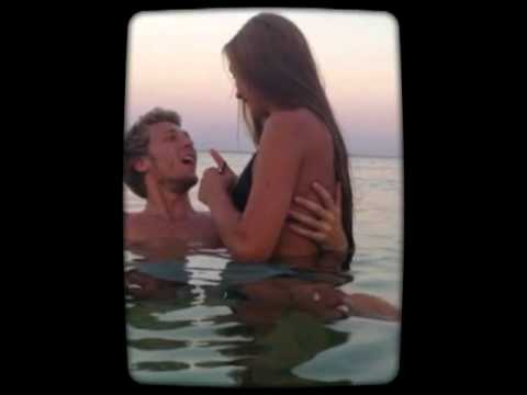 Get lucky in the dead sea