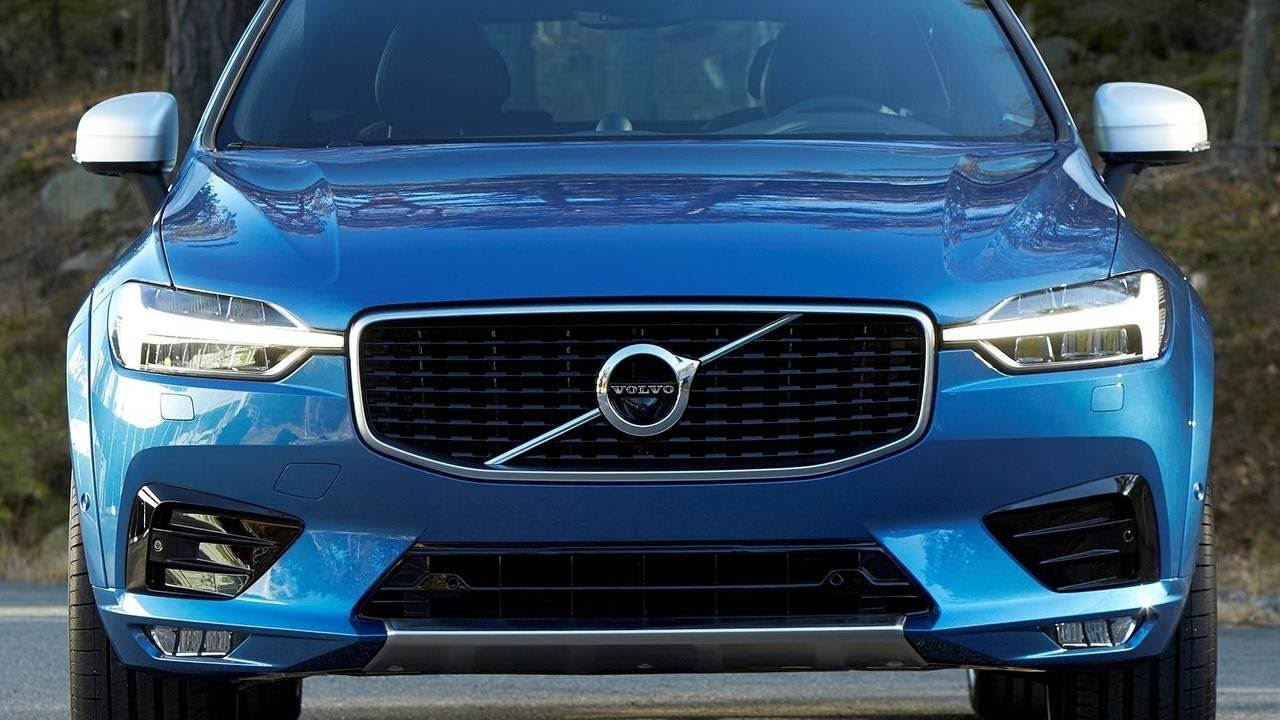 2018 volvo plug in. plain 2018 2018 volvo xc60 t8 plugin hybrid fast electric and affordable autobizz in volvo plug in 0