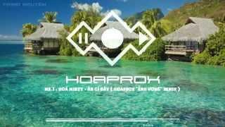 """MrT x Hoà Minzy - Ăn Gì Đây ( Hoaprox """"Ễnh Ương"""" remix ) ( Official Audio )"""