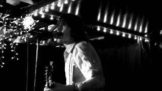 """THE SOUNDTRACK OF OUR LIVES - """"Galaxy Gramophone"""" SXSW 2011"""