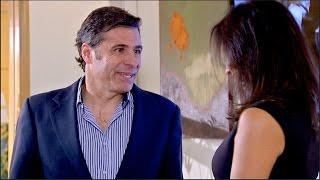 ¿Un nuevo amor para Roberto? | Somos los Carmona - T1E49 thumbnail