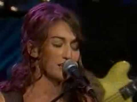 axis of awesome how to write a love song live sara