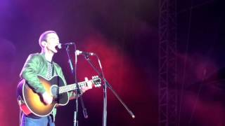 Video Richard Ashcroft - A Song For The Lovers @ Corona Capital 2015 Mexico download MP3, 3GP, MP4, WEBM, AVI, FLV November 2018